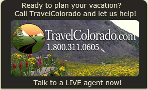 Call TravelColorado